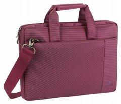 RIVACASE 8221 (Purple)
