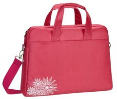 RIVACASE 8420 (Pink)
