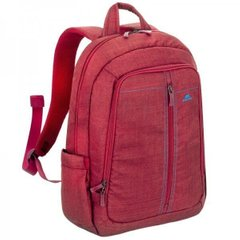 RIVACASE 7560 (Red)