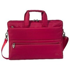 RIVACASE 8630 (Red)