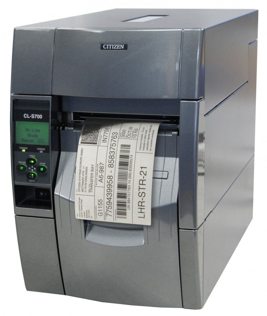 Продажа Принтеров