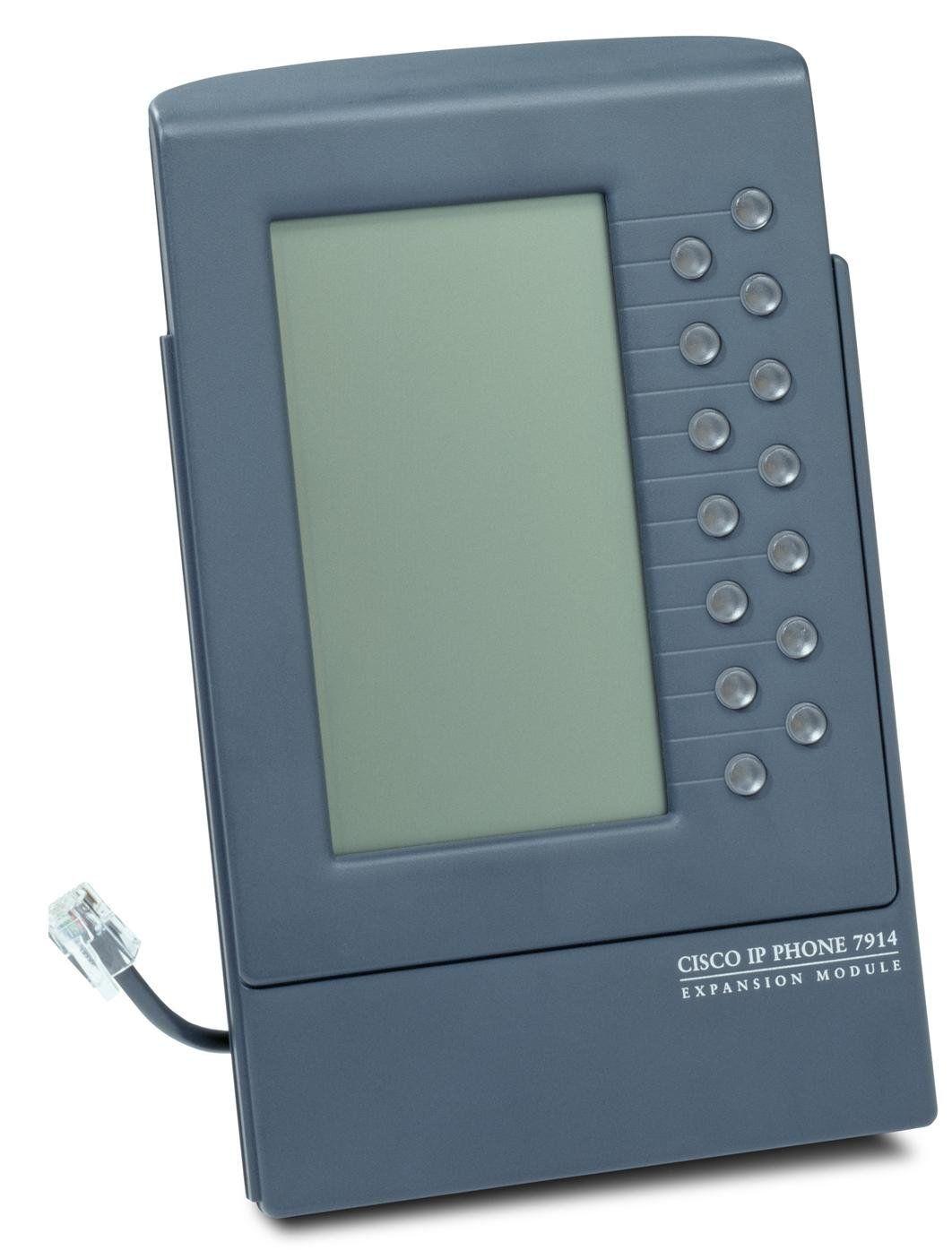 Аксессуары для телефонии Cisco - купить в интернет-магазине