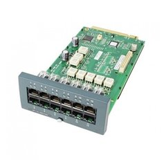 Плата расширения Avaya IP OFFICE/B5800 IP500 EXTENSION CARD PHONE 8 (700417231)