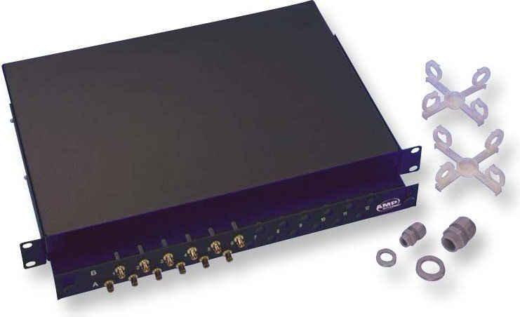 Продажа Прочего сетевого оборудования