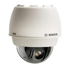 IP камера видеонаблюдения IP-камера AUTODOME IP starlight 7000 BOSCH SECURITY VG5-7230-EPC5 4.3-129 мм Фото 1 из 2