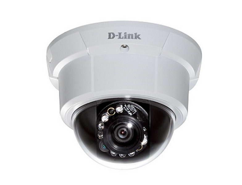 D-link DCS-6113V
