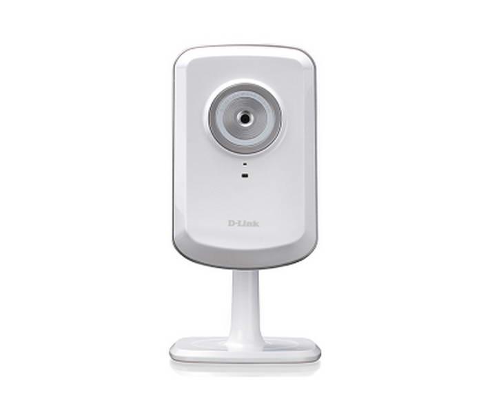 Продажа WEB-камер