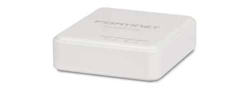 Продажа Wi-Fi адаптеры