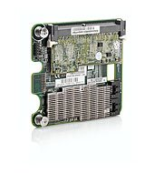 RAID-контроллер HP Smart Array P712M/256Mb Cntrlr (488348-B21)