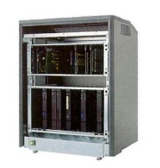 Alcatel Lucent 3BA00607AA