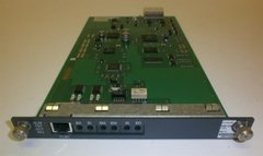 Плата расширения Avaya MM710B E1/T1 MEDIA MODULE - NON GSA (700466634)