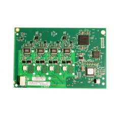 Avaya IP OFFICE/B5800 IP500 EXPANSION CARD 4 PORT (700472889)