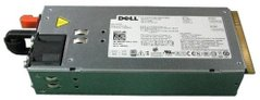 Блок питания Dell 750W For 13G-Kit Power Supply (450-AEBN)