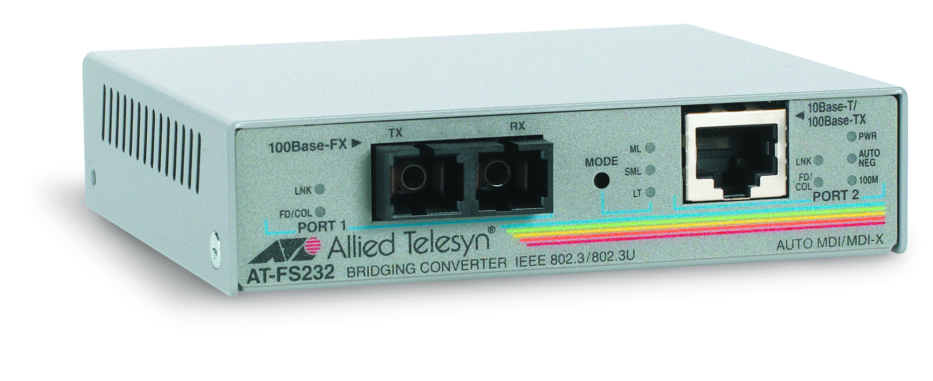 Allied Telesis AT-FS232/2-60
