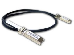 Cisco SFP-H10GB-CU1M=