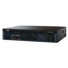 Роутер Роутер Cisco C2951-CME-SRST/K9 Фото 1 из 1