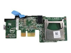 Dell Internal Dual SD Module G13 (330-BBCN)
