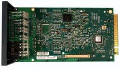 Avaya IP OFFICE MEDIA CARD VOICE CODING MODULE 64 V2 (700504032)