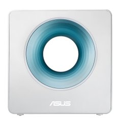 Роутер Asus Blue Cave AC2600 Dual-Band Wireless Router (Blue Cave) Фото 1 из 5