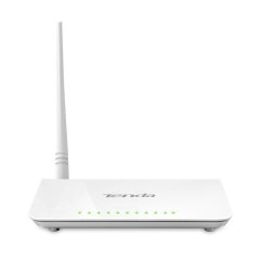 Роутер Wi-Fi Роутер Tenda D151 Фото 1 из 3
