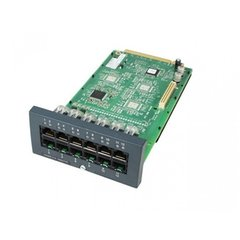 Плата расширения Avaya IP OFFICE/B5800 IP500 EXTENSION CARD PHONE 2 (700431778)