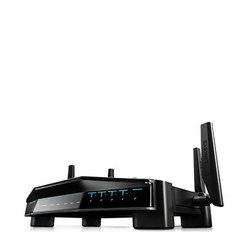 Роутер Linksys WRT32X Фото 1 из 2