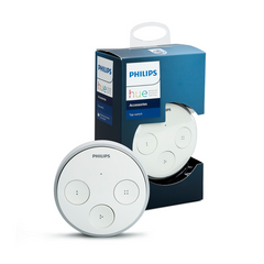 Пульт Управления Philips Lighting Hue Wireless switch Tap 8718696743133