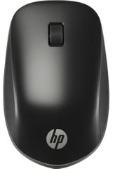 Мышь HP Ultra Mobile Wireless Mouse HP H6F25AA