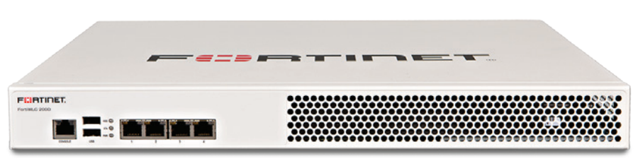 Fortinet FWC-200D