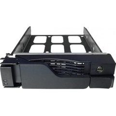 Лоток для хранилищ Asustor HDD Tray With Lock (AS-TRAYLOCK)