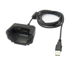 Honeywell 6500-USB