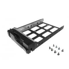 Asustor HDD Tray (AS-TRAY)