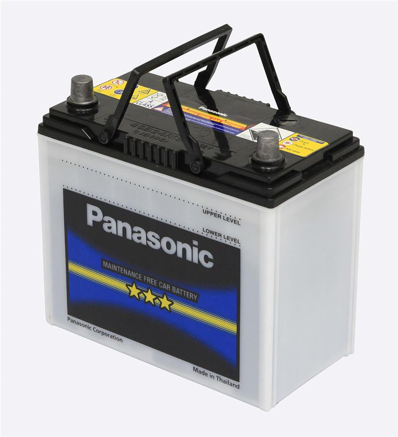 Panasonic N-46B24RS-FS