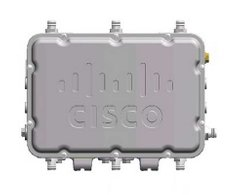 Всенаправленная антенна 2.4 GHz 5 dBi Cisco AIR-ANT2450V-N-HZ=