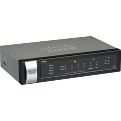 Роутер Cisco RV320-K9-G5 Фото 1 из 1