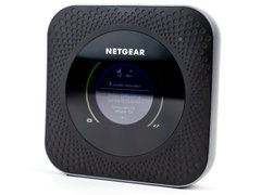 Wi-Fi модем Netgear MR1100
