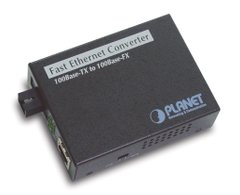 Planet FT-806A20