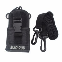 Kenwood CO-M (CORDURA)