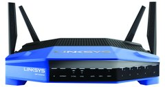Роутер Linksys WRT3200ACM Фото 1 из 3