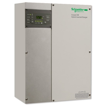 Schneider Electric 865-1045-61